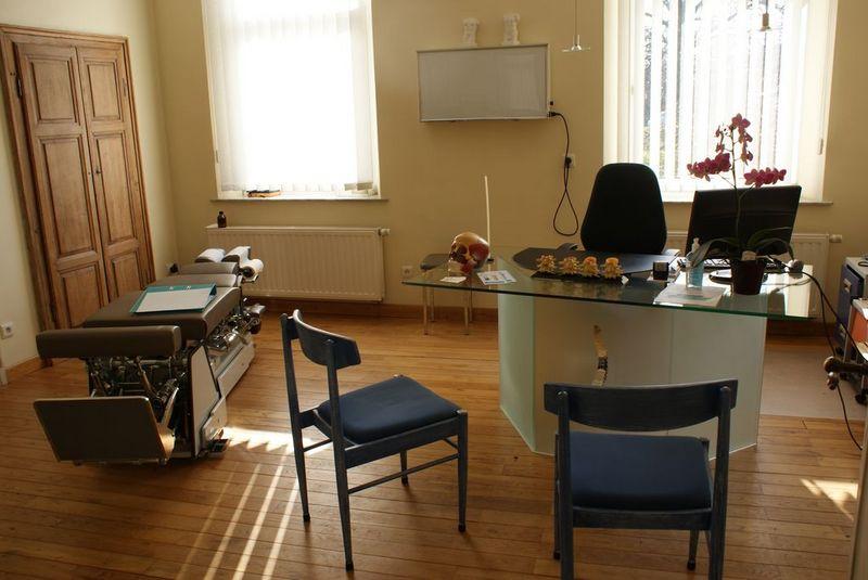 Bureau pour cabinet medical bureau de jardin wall street m
